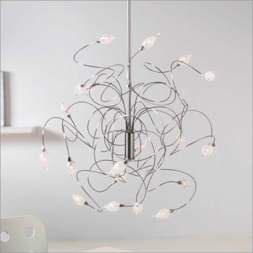Design520664 Lighting Modern Chandelier 17 Best ideas about – Modern Chandelier Lights